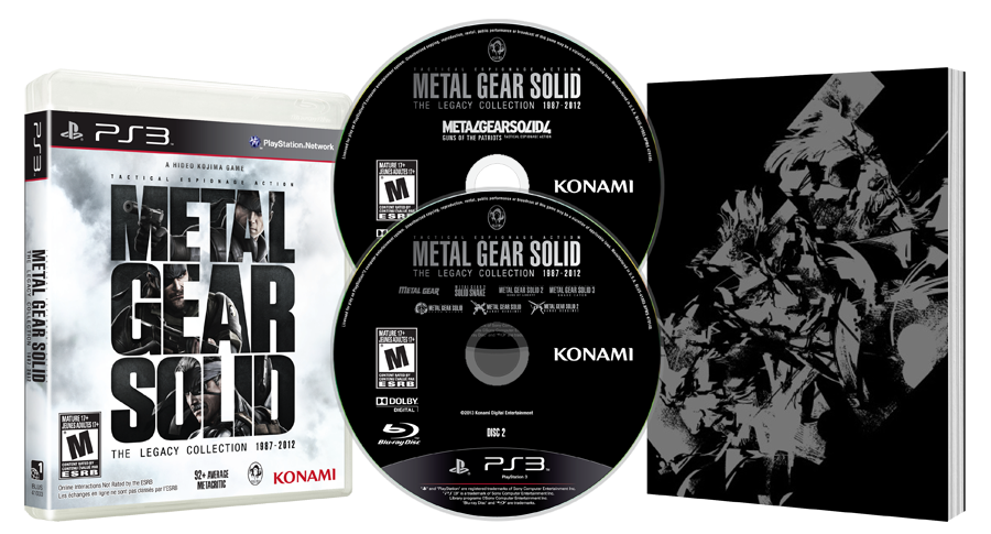 Metal-Gear-Solid-The-Legacy-Collection-US