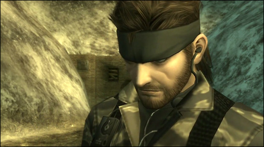 Naked-Snake-Metal-Gear-Solid-3-Mountains