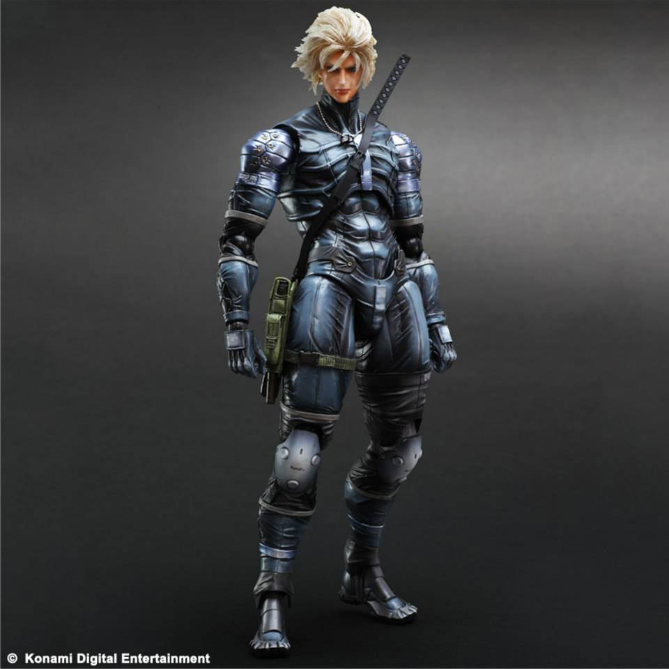 Raiden-Play-Arts