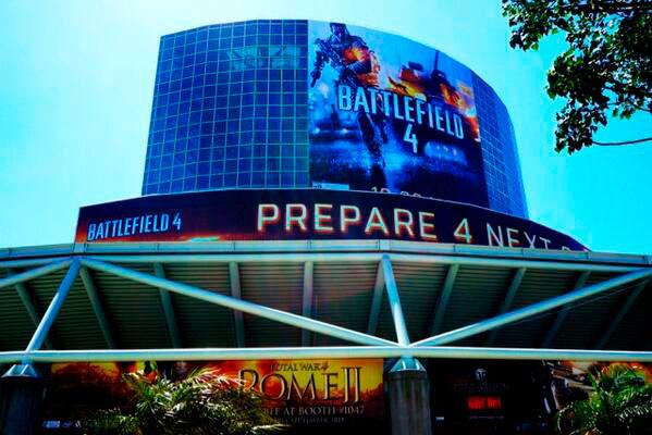 E3-2013-Kojima-Building