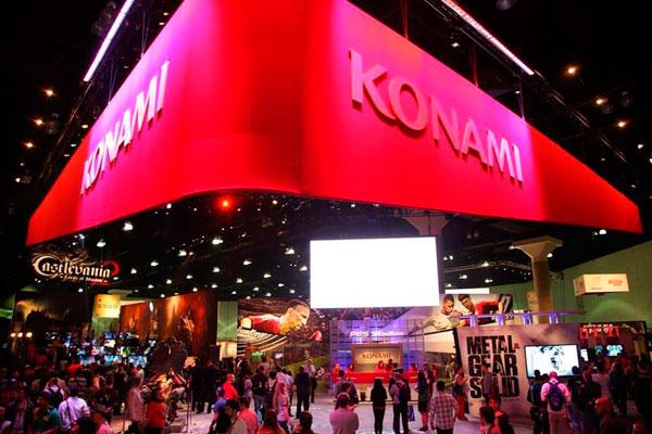 E3-2013-Kojima-Konami-Booth-2