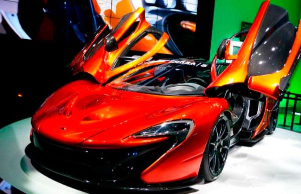 E3-2013-Kojima-McLaren