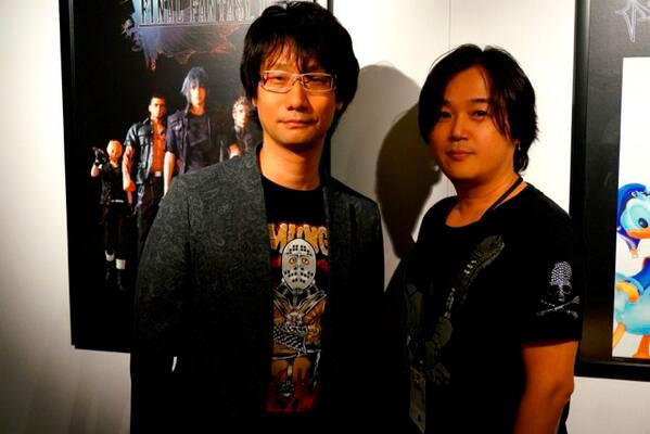 E3-2013-Kojima-Nomura