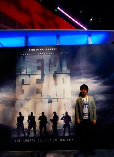 E3-2013-Konami-Booth
