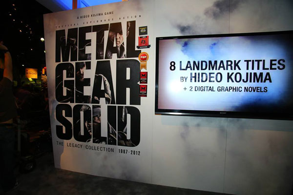 E3-2013-Metal-Gear-Solid-The-Legacy-Collection-Trailer-2