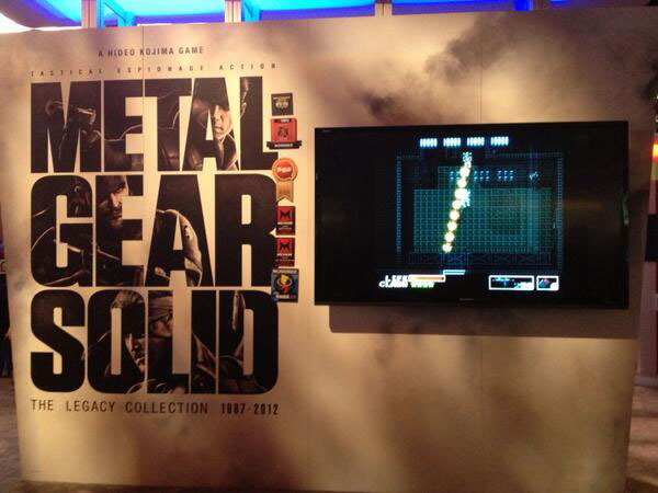 E3-2013-Metal-Gear-Solid-The-Legacy-Collection-Trailer