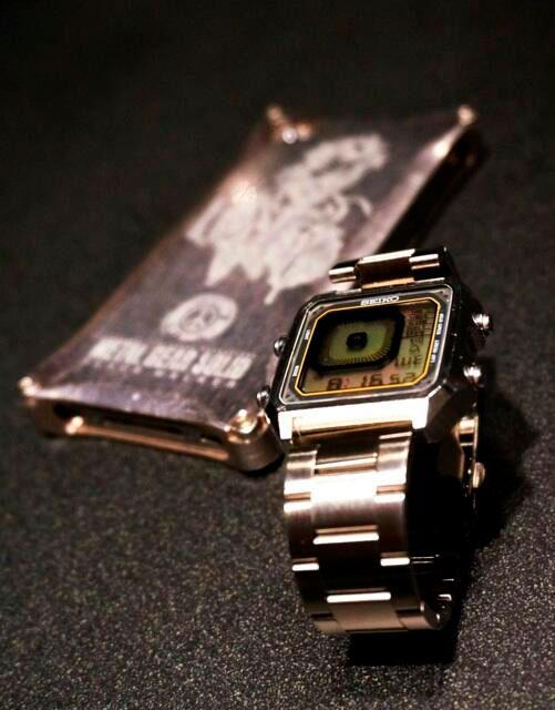E3-2013-Seiko-Watch