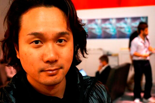 E3-2013-Yoji-Shinkawa
