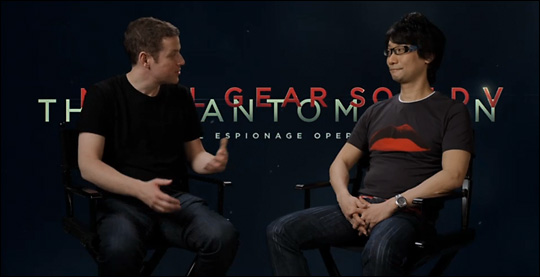 GTTV-Hideo-Kojima-Interview-June-7-2013