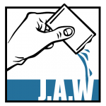 Just-Add-Water-Game-Developers-Logo