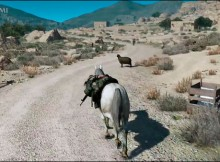 MGSV-E3-Trailer-Hanging-from-Horse