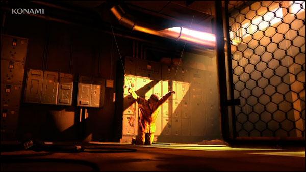 MGSV-E3-Trailer-Paz