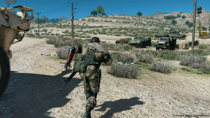 Metal-Gear-Solid-V-The-Phantom-Pain-E3-2013-Afghanistan