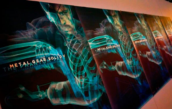 Metal-Gear-Solid-V-The-Phantom-Pain-E3-2013-Posters