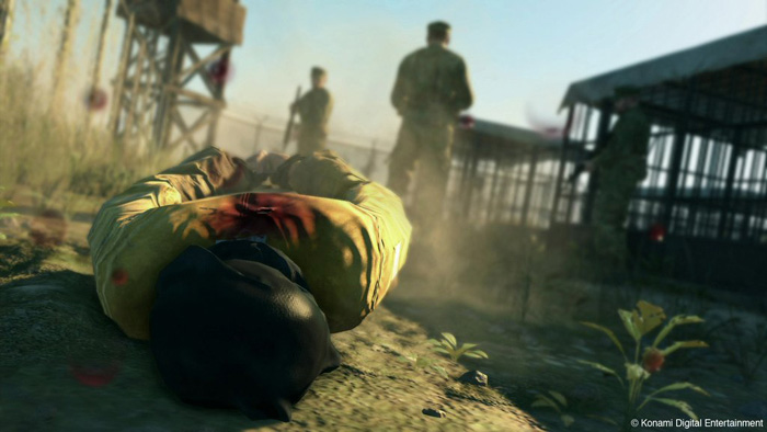 Metal-Gear-Solid-V-The-Phantom-Pain-E3-2013-Prisoner-Camp-Omega