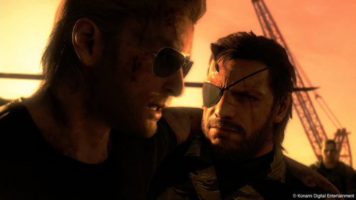 Metal-Gear-Solid-V-The-Phantom-Pain-E3-2013-Punished-Kaz-and-Snake