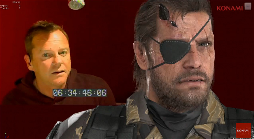 Metal-Gear-Solid-V-The-Phantom-Pain-E3-2013-Snake-Face-Capture