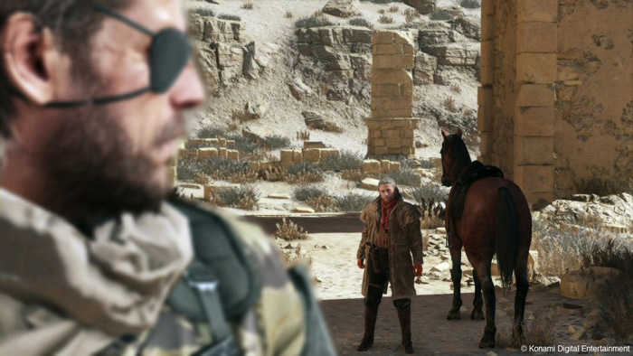 Metal-Gear-Solid-V-The-Phantom-Pain-E3-2013-Snake-and-Ocelot