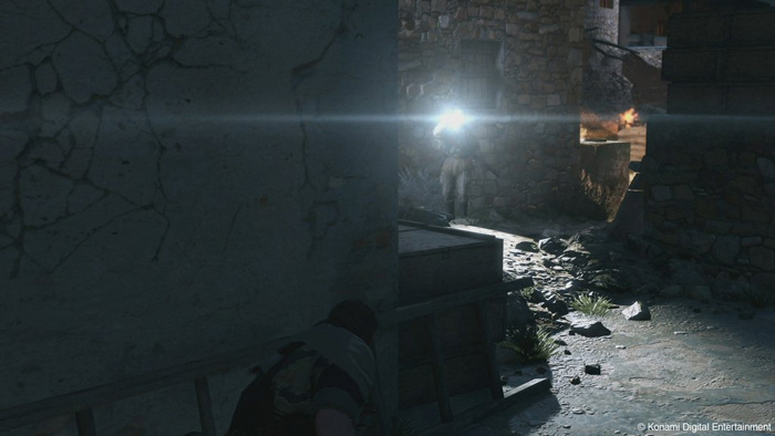 Metal-Gear-Solid-V-The-Phantom-Pain-E3-2013-Sneaking-Afghanistan