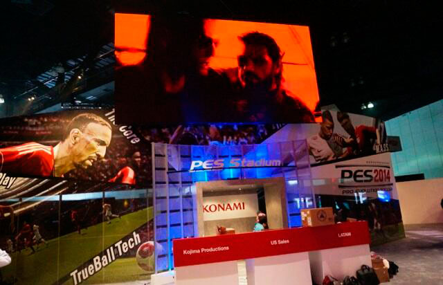 Metal-Gear-Solid-V-The-Phantom-Pain-E3-2013-Trailer-Booth