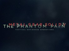 Metal-Gear-Solid-V-The-Phantom-Pain-Logo