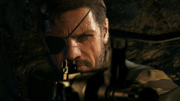 Metal-Gear-Solid-V-The-Phantom-Pain-Screen-Punished-Snake