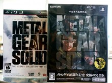 Metal-Gear-Solid-Legacy-Collection-Box-Japan-and-US