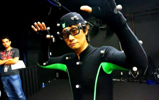 Hideo-Kojima-Motion-Capture-Stance-Metal-Gear-Solid-V