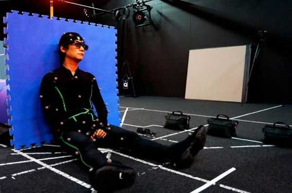 Hideo-Kojima-Motion-Capture-Suit-Sitting-Metal-Gear-Solid-V