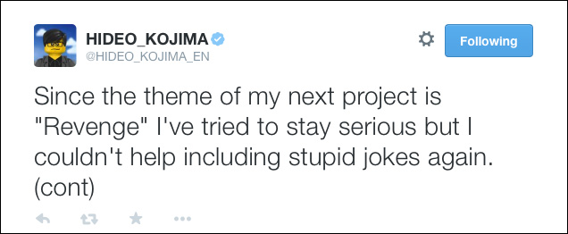 Kojima-MGSv-Stupid-Jokes-1