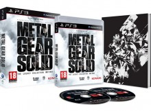 Metal-Gear-Solid-Legacy-Collection-Europe