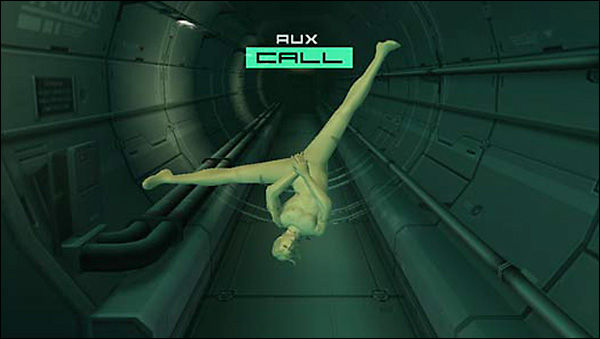 Naked-Raiden-Cartwheel-MGS2