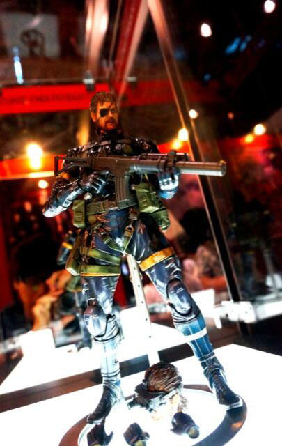 Ground-Zeroes-Snake-Figure-TGS-2