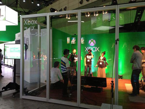 Hide-Kojima-TGS-Xbox-One-Rehearsal