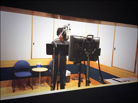 Hideo-Kojima-Voice-Recording