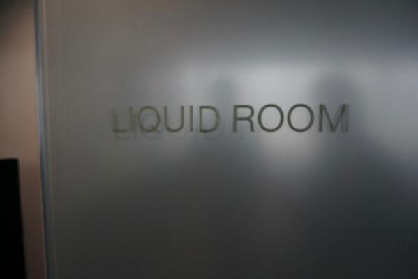 Kojima-Productions-Los-Angeles-Liquid-Room