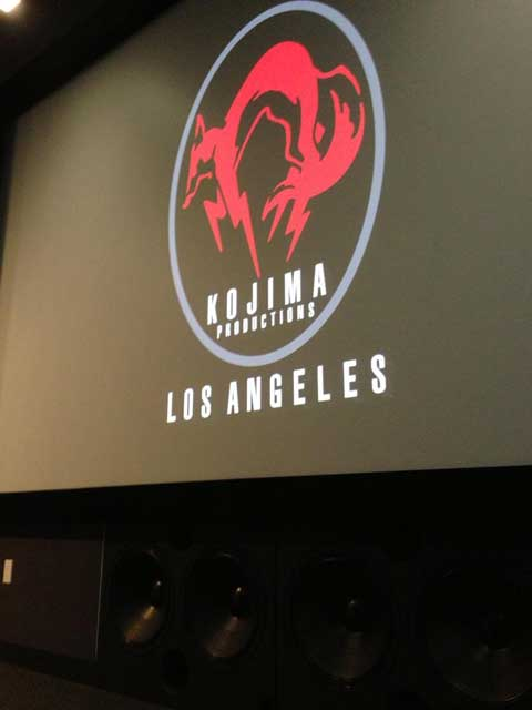 Kojima-Productions-Los-Angeles-Studio-Logo-Screen