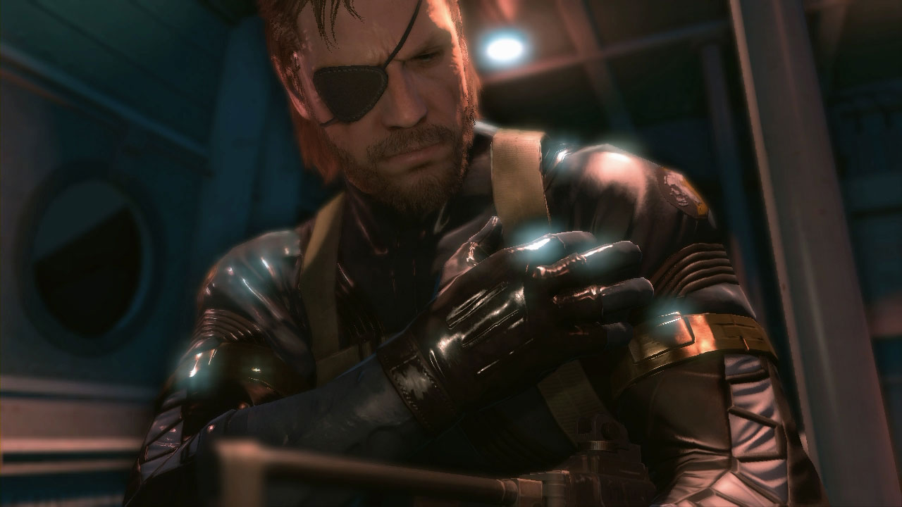 Metal-Gear-Solid-Ground-Zeroes-LA-Opening-Screen-2