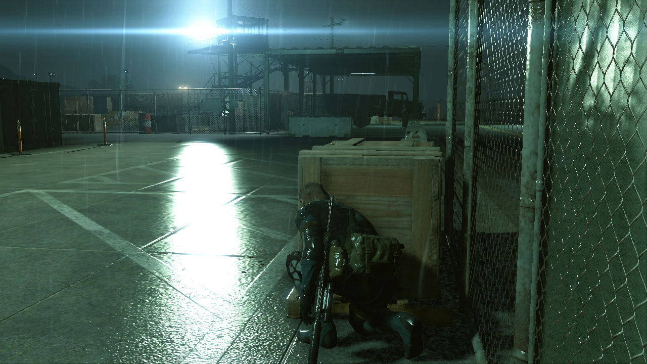 Metal-Gear-Solid-Ground-Zeroes-LA-Opening-Screen-5