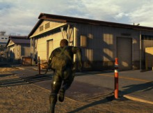 Metal-Gear-Solid-V-TGS-2013-Screen-2