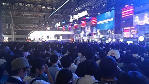 Metal-Gear-Solid-V-TGS-Show-Crowd