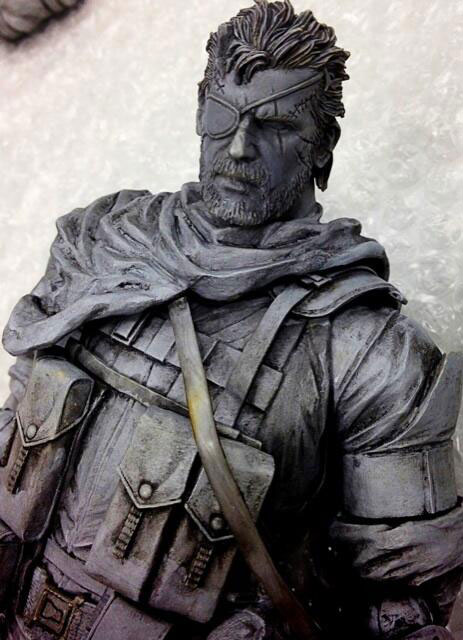 Play-Arts-Kai-Snake-The-Phantom-Pain
