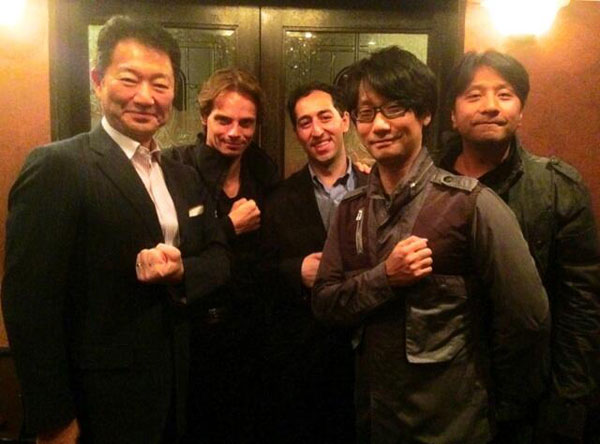 Kojima-Meeting-with-Wada-and-Julien