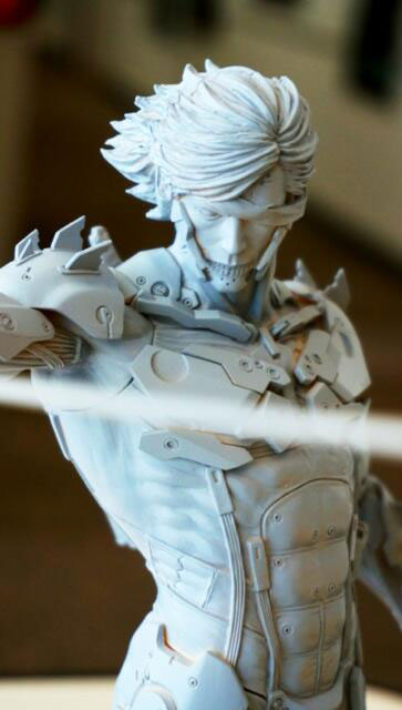Raiden-Action-Figure-Gecco-Close