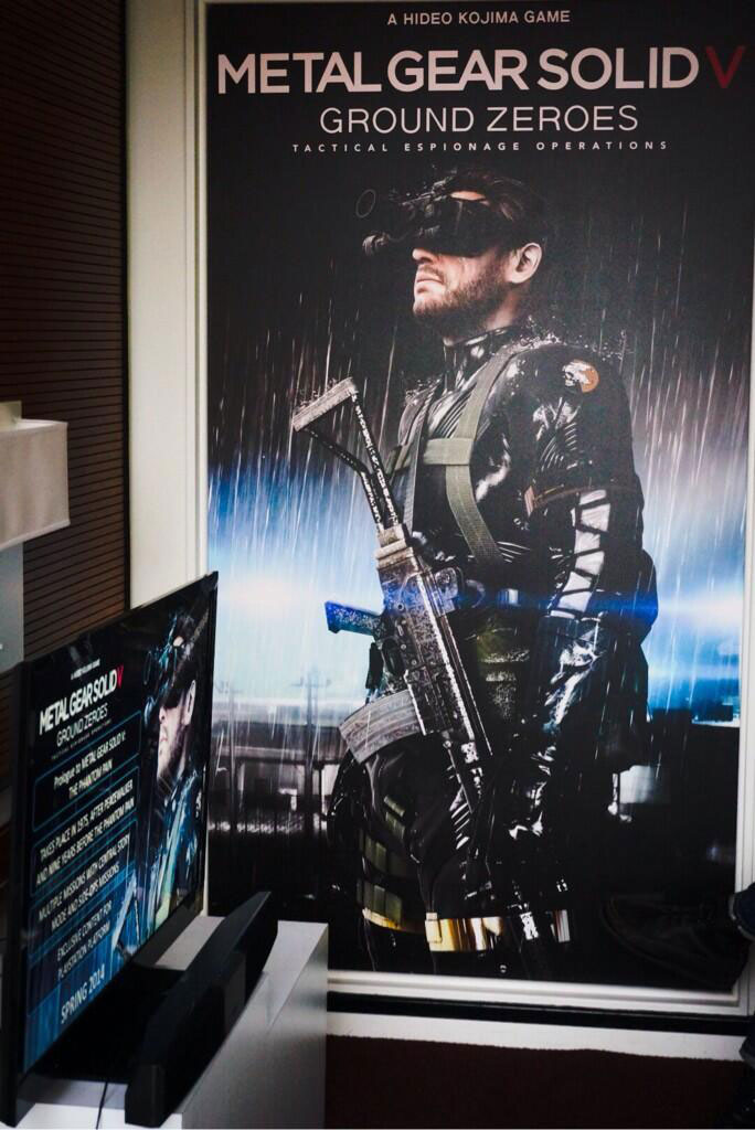 Ground-Zeroes-PlayStation-Exclusive-Content