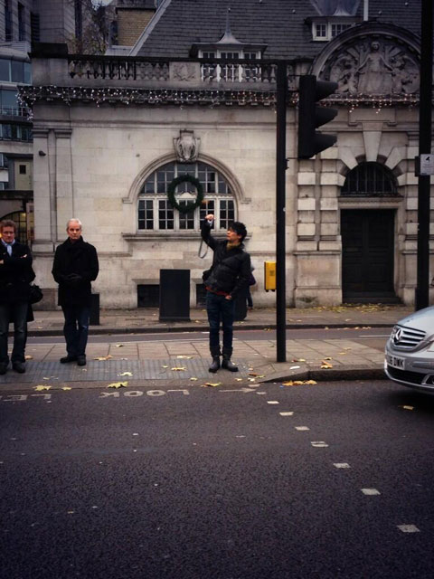 Hideo-Kojima-London-2013-Photography