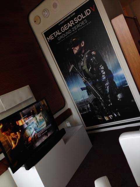 Kojima-NY-Interviews-MGSV-2