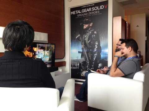 Kojima-NY-Interviews-MGSV-3