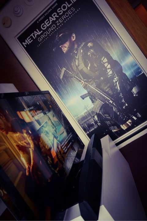 Kojima-NY-Interviews-MGSV-6