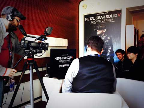 Kojima-NY-Interviews-MGSV-8
